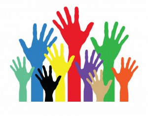 76-763840_06-sep-2015-helping-hands-vector-png